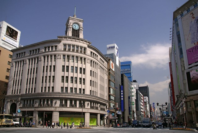 1280px-Ginza01s3872