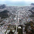 kanagawa-kamakura