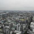 tokyo-edogawa