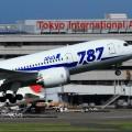 tokyo-otaku