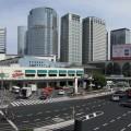tokyo-shinagawa
