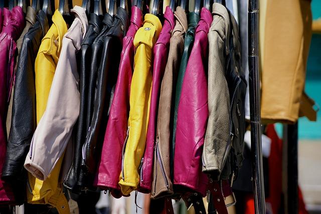 clothing-842338_640