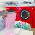 launderette-1454047_640