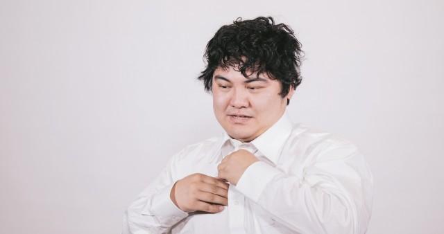 --www.pakutaso.com-shared-img-thumb-LGTM_dandast2