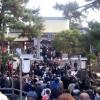 大阪市住吉区でおすすめ宅配クリーニング厳選3社をご紹介!