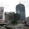 大阪府堺市で人気の宅配クリーニングランキング【徹底比較】